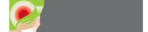 bagherzadi-logo