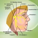 درمان درد های مزمن سر و صورت