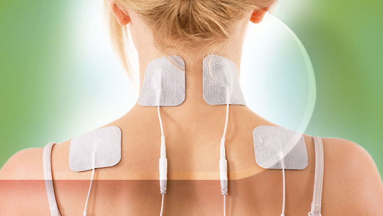 Transcutaneous- Electrical-Nerve-Stimulation-2