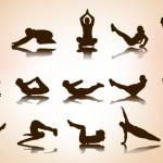 ورزشهای طبی کمر و اندام تحتانی