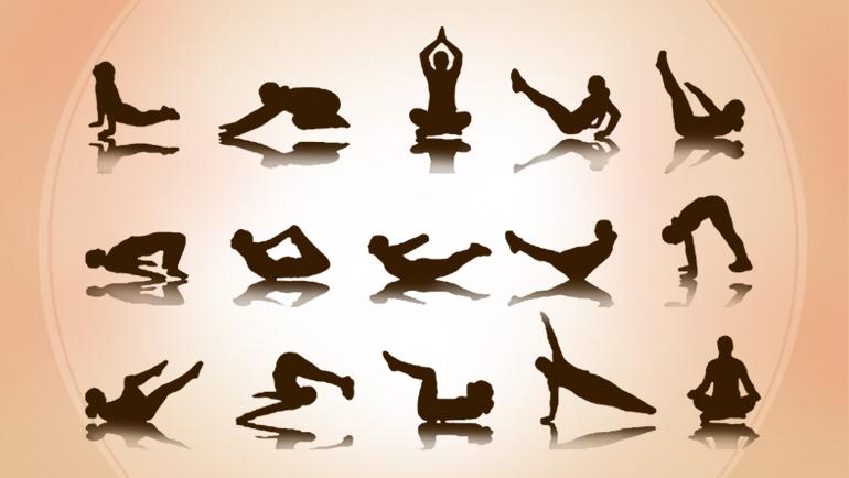 therapeutic-exercises-1