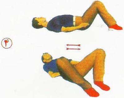 therapeutic-exercises-4