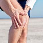 زانو درد، شما را به زانو درآورده است؟