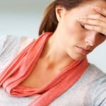 روشهای غیرتهاجمی کنترل دردهای مزمن