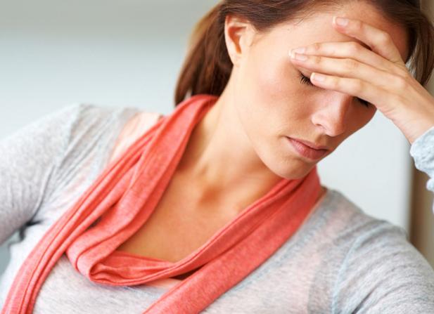 """""""درمان کمر درد و زانو درد با روشهای غیر جراحی"""""""
