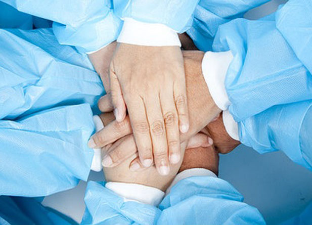 باقرزادی،کنترل درد، درد، دردهای مزمن، کمر درد