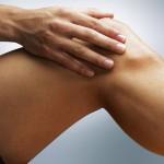 زانوان سست را درمان کنید