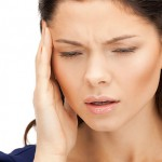 رادیوفرکانس درد صورت را نیز التیام می بخشد