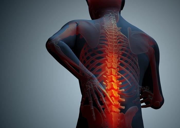 آرام بخشی در زیر پوست بیمار با دستگاه دارورسان