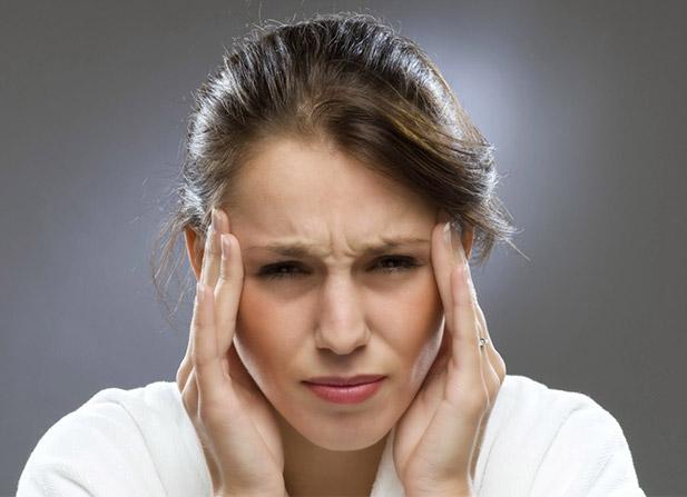 face-pain درد صورت