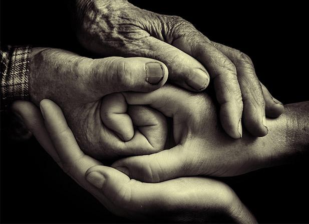 pain-management درمان درد
