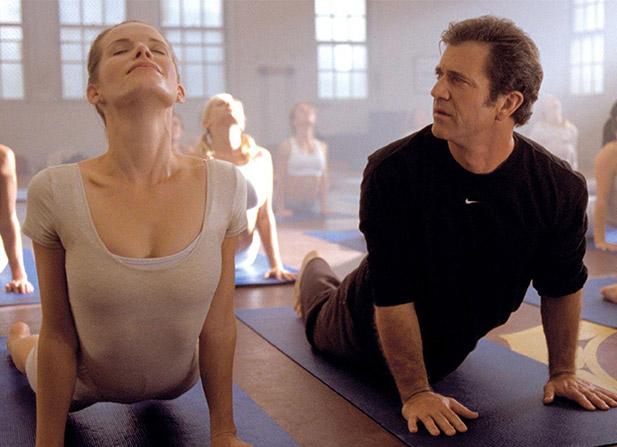 back-pain-exercise کمر درد