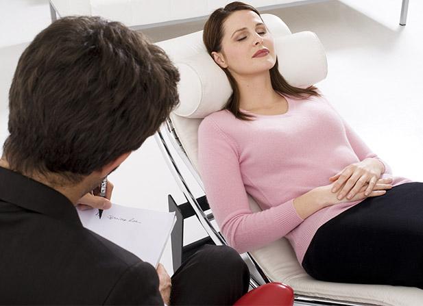 pain-treatment درمان درد