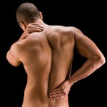 (فارسی) علت های استخوان درد