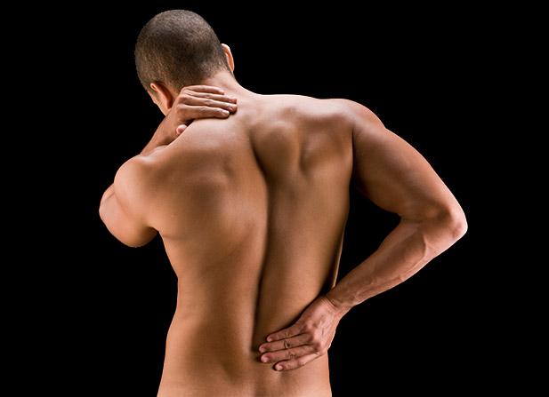 bone-pain استخوان درد