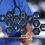 Healthcare digital marketinq