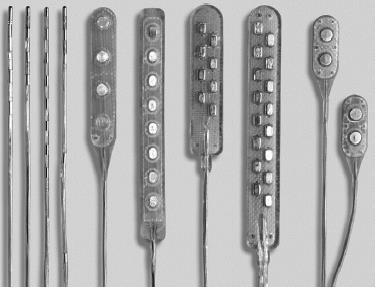 Spinal-Cord-Stimulation-2