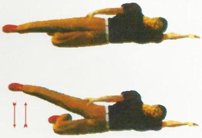 therapeutic-exercises-15