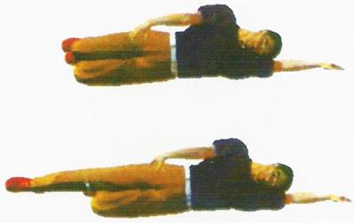 therapeutic-exercises-16