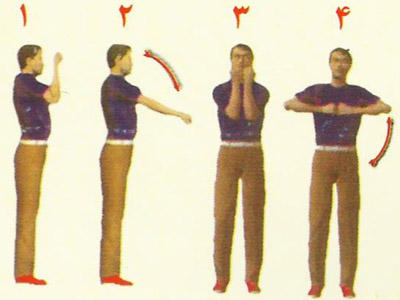therapeutic-exercises-23