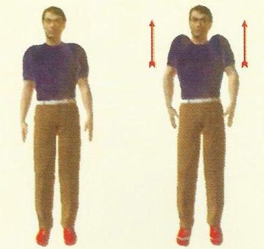 therapeutic-exercises-27