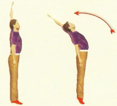 therapeutic-exercises-29