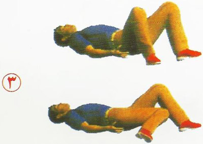 therapeutic-exercises-3