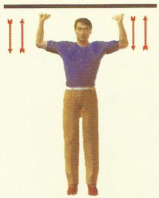 therapeutic-exercises-36