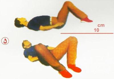 therapeutic-exercises-5