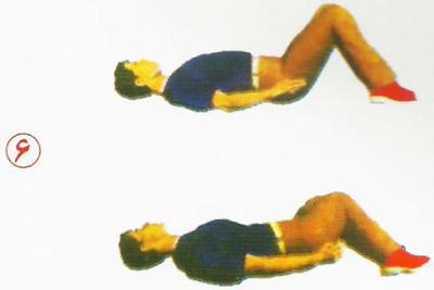 therapeutic-exercises-6