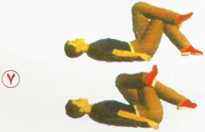 therapeutic-exercises-7