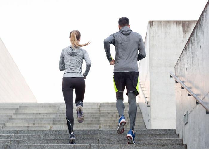 آرتروز را با ورزش شکست بدهید - قسمت اول