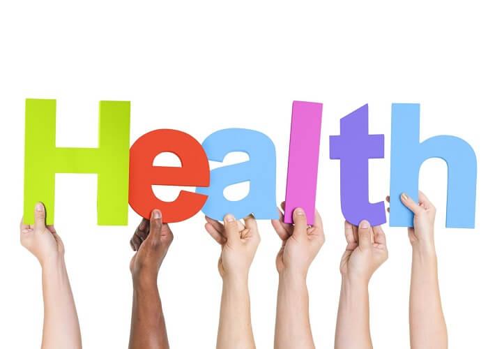با چشمان باز، سلامتی را انتخاب کنید