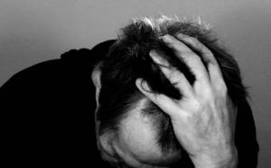 Pain management درمان درد