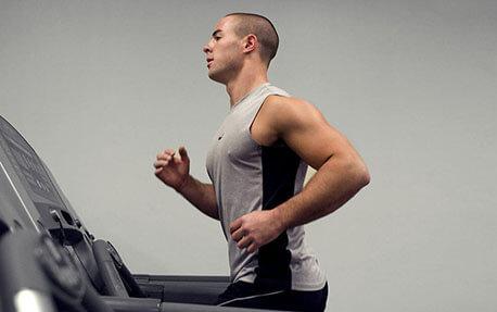ورزش آرتروز