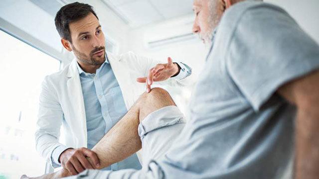 متخصص درد کیست؟